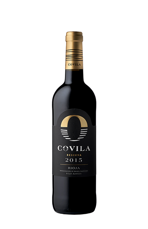 Covila Reserva